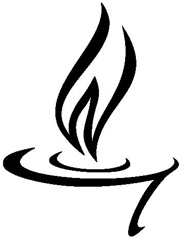 wuuc-chalice-logo-trans