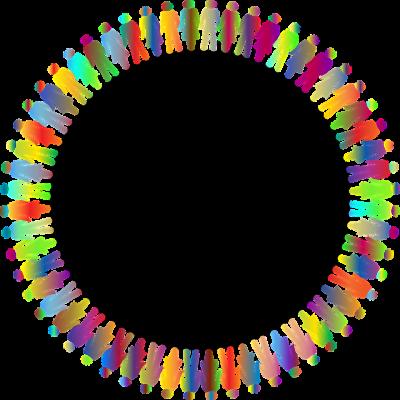 Peace Circles for Racial Healing [p2]