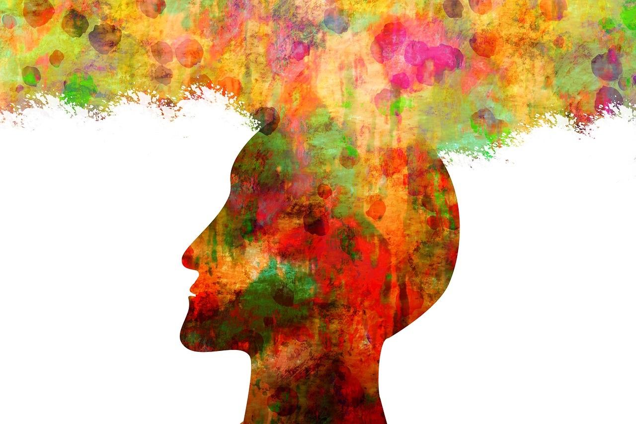 Mindfulness As a Spiritual Practice