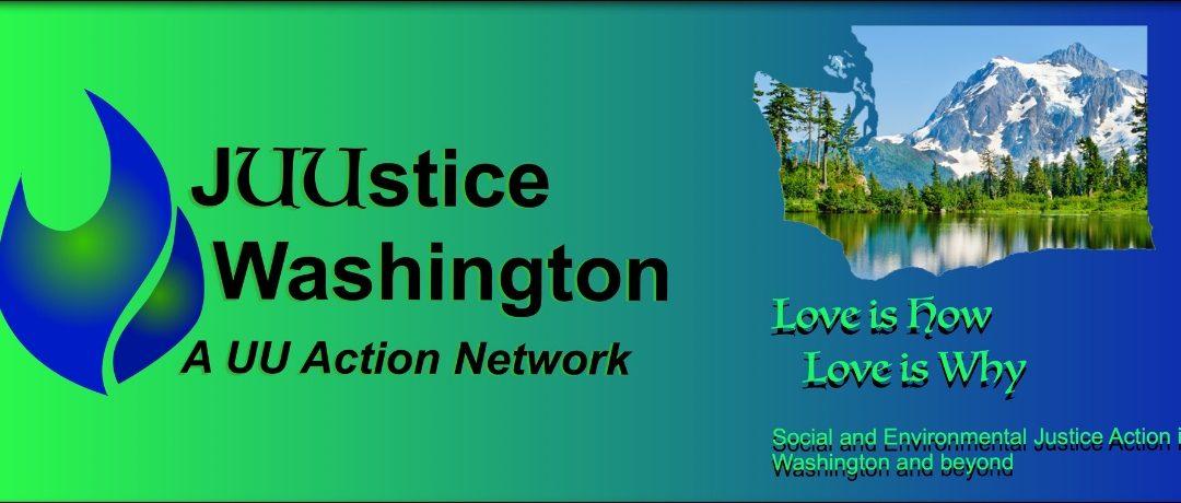 ASJ Update: Next Up: Serving Justice