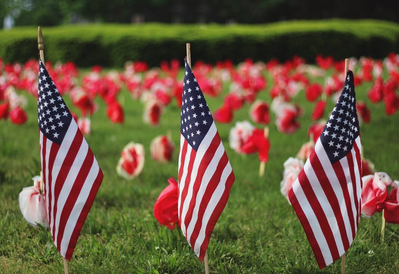 Memorial Day Remembrances